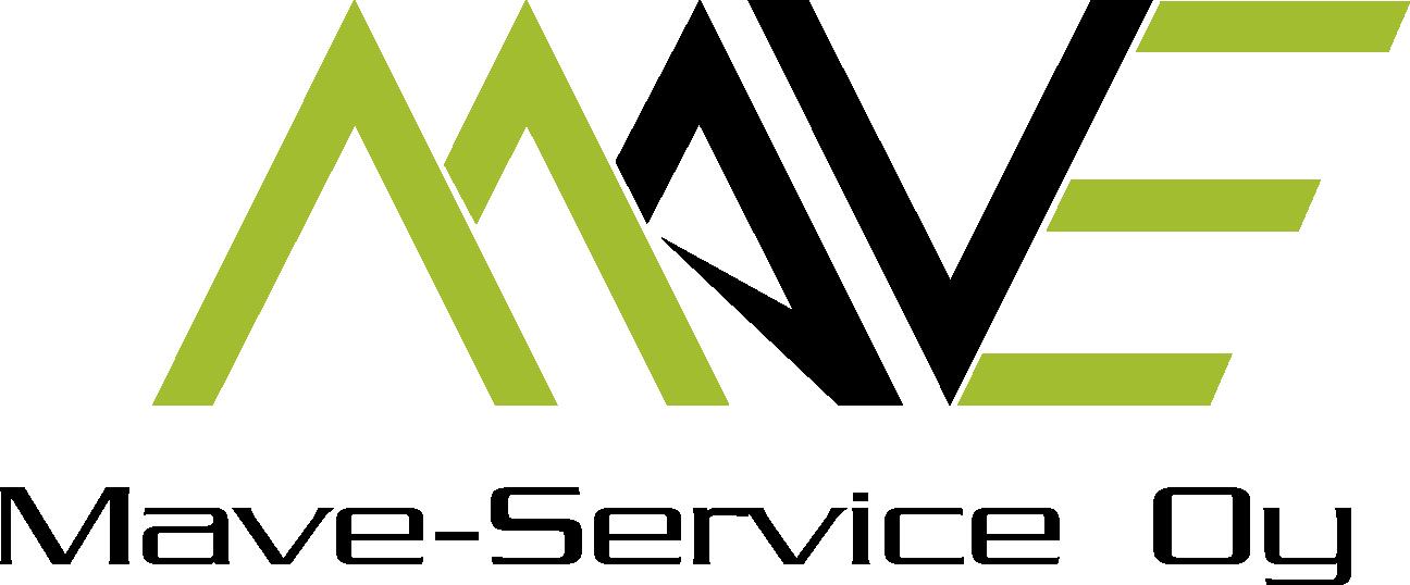 Mave-Service Oy